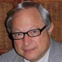 Profile Photo of Gordon Berger