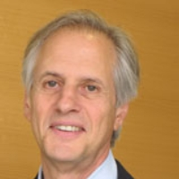 Profile photo of Gordon Betcherman, expert at University of Ottawa