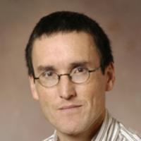 Profile photo of Gordon Christie, expert at University of British Columbia
