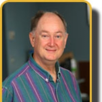 Profile photo of Gordon Flowerdew, expert at Dalhousie University