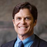 Profile photo of Gordon M. Kirby, expert at University of Guelph