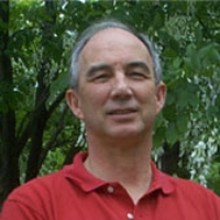 Profile photo of Gordon McBean, expert at Western University