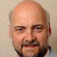 Profile photo of Gordon M. Nuber, expert at Northwestern University