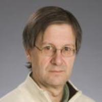 Gordon Semenoff, University of British Columbia
