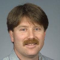 Profile photo of Gordon J. Stacey, expert at Cornell University