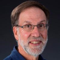 Profile photo of Gordon Stubley, expert at University of Waterloo