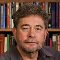 Profile photo of Gordon Swaters, expert at University of Alberta