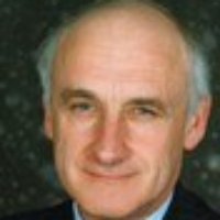 Profile photo of Gordon Wilcock, expert at University of Oxford