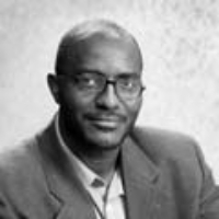 Profile photo of Grace-Edward Galabuzi, expert at Ryerson University