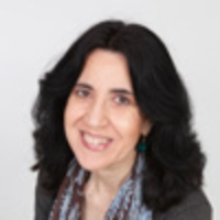 Profile photo of Graciela Iglesias Rogers, expert at University of Oxford