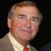 Profile Photo of Graham T. Allison