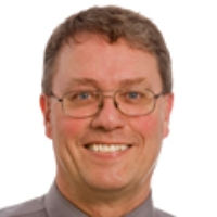 Profile photo of Graham N. George, expert at University of Saskatchewan