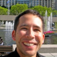 Profile photo of Graham Mayeda, expert at University of Ottawa