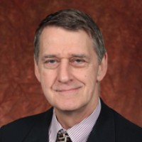 Profile photo of Graham Patrick, expert at Florida State University