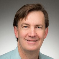 Profile photo of Graham Peaslee, expert at University of Notre Dame