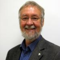 Profile photo of Graham Scoles, expert at University of Saskatchewan