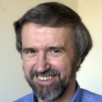 Profile photo of Graham Walker, expert at Massachusetts Institute of Technology