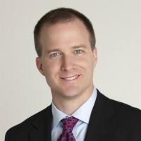 Profile Photo of Greg Anderson