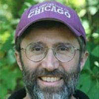 Greg Dwyer, University of Chicago