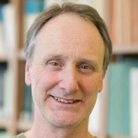 Profile photo of Greg Henry, expert at University of British Columbia