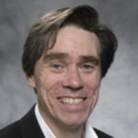 Profile photo of Greg Inwood, expert at Ryerson University