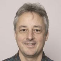 Profile Photo of Greg Kelly
