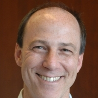 Profile photo of Greg Rutledge, expert at Massachusetts Institute of Technology