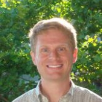 Profile photo of Gregg Gardner, expert at University of British Columbia