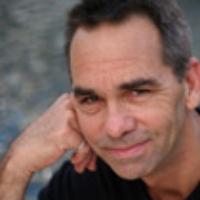 Profile Photo of Gregg Jones