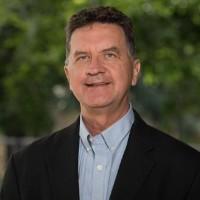 Profile photo of Gregory Beroza, expert at Stanford University
