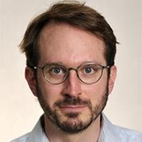 Profile Photo of Gregory Paul Bewley