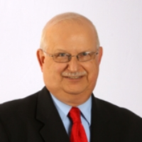 Profile photo of Gregory J. Blosick, expert at University of New Haven