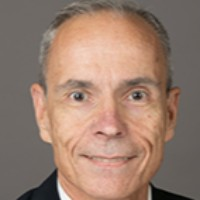 Profile photo of Gregory Caldeira, expert at The Ohio State University