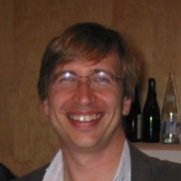 Profile photo of Gregory L. Dudek, expert at McGill University