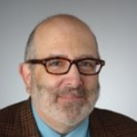 Profile photo of Gregory L. Germain, expert at Syracuse University