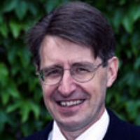 Profile photo of Gregory A. Lawrence, expert at University of British Columbia