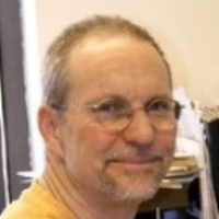 Profile photo of Gregory Loeb, expert at Cornell University
