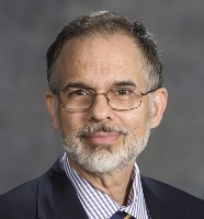 Profile photo of Gregory Nagel, expert at Middle Tennessee State University