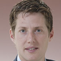 Profile photo of Gregory Steinberg, expert at McMaster University