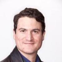 Profile Photo of Gregory Walton