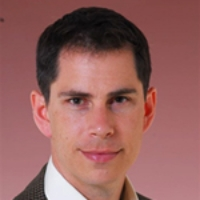 Profile photo of Gregory Wohl, expert at McMaster University