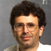 Profile photo of Gregory Sion Ezra, expert at Cornell University