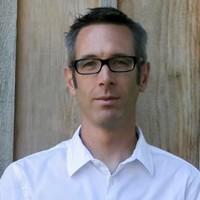 Profile photo of Greig De Peuter, expert at Wilfrid Laurier University