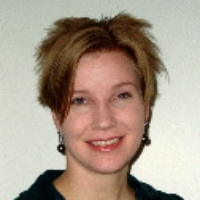 Profile photo of Greta Bauer, expert at Western University