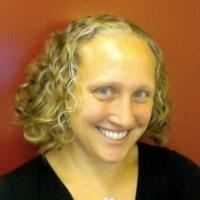 Profile Photo of Gretchen Brion-Meisels