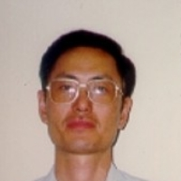 Profile photo of Gu Xu, expert at McMaster University