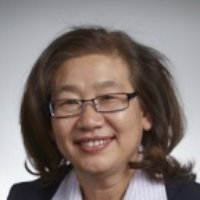 Profile photo of Guang Gong, expert at University of Waterloo