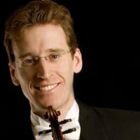 Profile photo of Guillaume Tardif, expert at University of Alberta