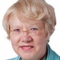 Profile photo of Gunnbjorg Lavoll, expert at Northwestern University