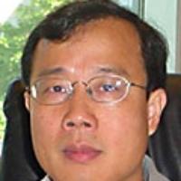 Profile photo of Guojun Liu, expert at Queen's University